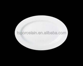fish oval dinner plates uk & Fish Oval Dinner Plates Uk - Buy Oval Dinner PlatesFish Dinner ...