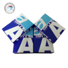 /product-detail/a4-copier-paper-manufacturers-in-bangkok-60223446674.html