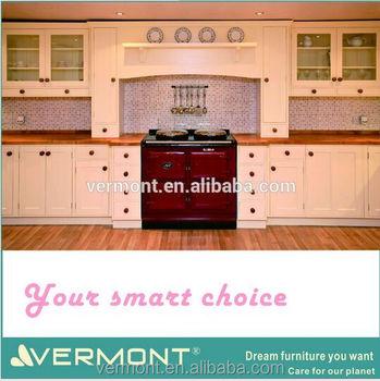 Kitchen Cabinet Made In China Vt Lk 029 Buy Kitchen Cabinet Kitchen