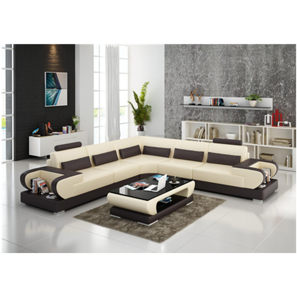China Quality Sectional Sofa China Quality Sectional Sofa  ~ Good Quality Sectional Sofa
