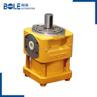 Best Offer for Gear Pump Sumitomo QT Series QT53-50-A High Pressure Type for Industrial Machinery