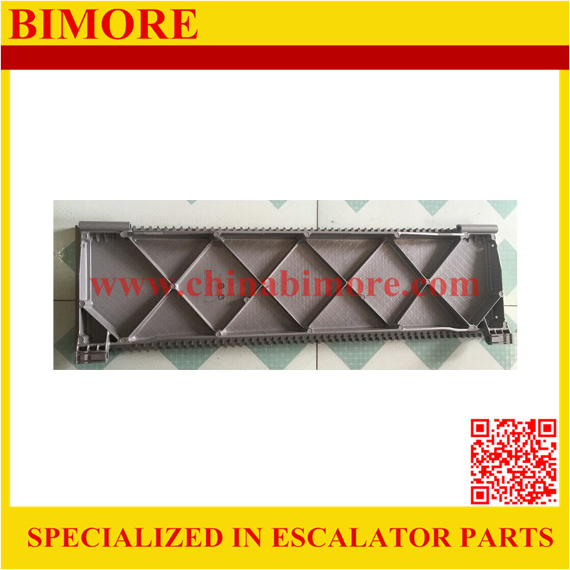 BIMORE Travelator pallet/autowalk pallet/moving walk pallet