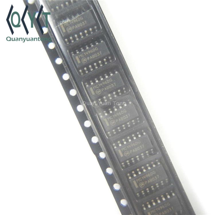 Pack of 100 0430300003-12-B4 12 PRE-CRIMP A2015B BLACK