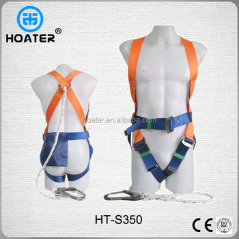 Full Body Construction Tool Belt Scaffold Harness_350x350 full body construction tool belt scaffold harness with lanyard buy