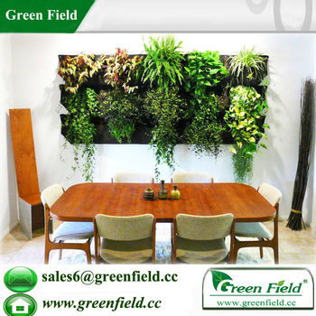 Garden Containers And Pots,vertical Garden Containers And Pots
