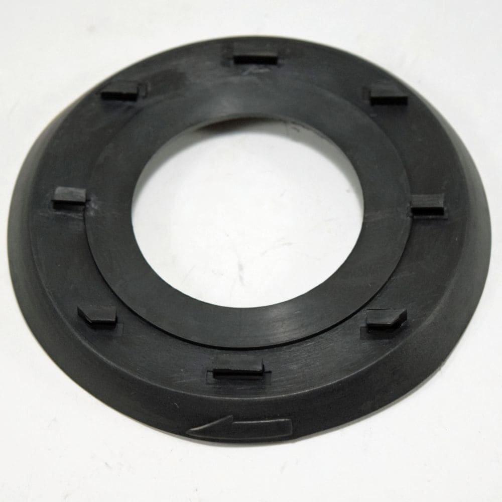 Craftsman SSG-8156 Air Compressor Valve Plate O-Ring Genuine Original Equipment Manufacturer OEM Part