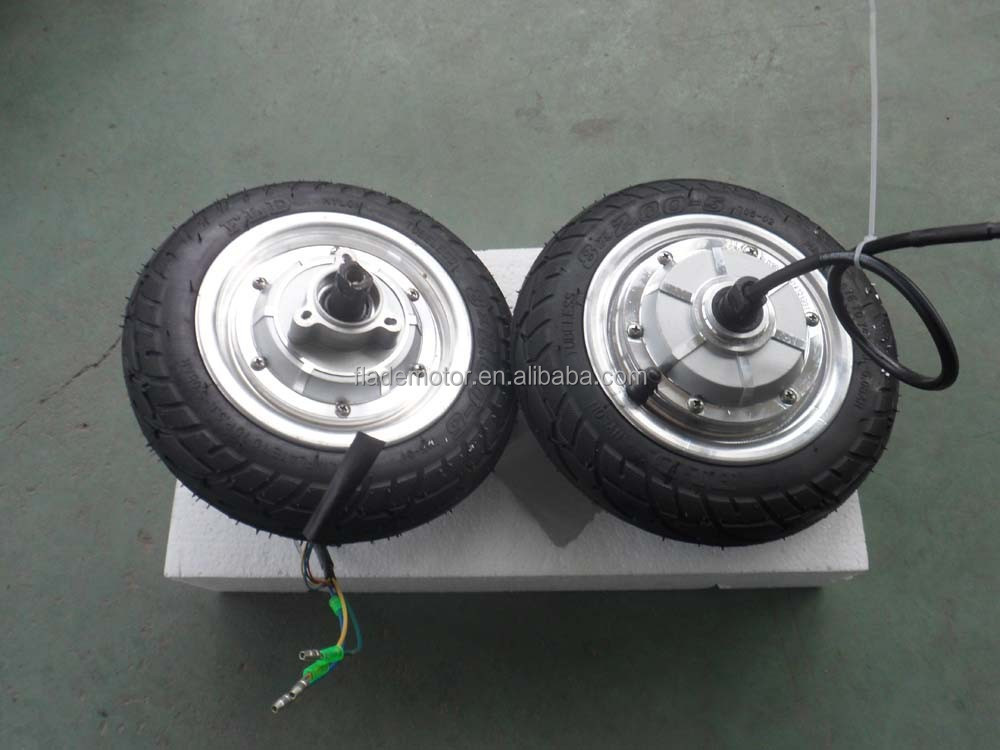 fld x8l watt brushless hub motor moteur roue lectrique scooter lectrique moteur moteur. Black Bedroom Furniture Sets. Home Design Ideas