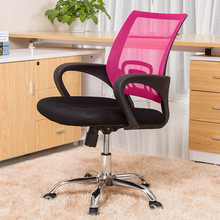 china supplier factory price computer chair specifications mesh modern office chair