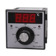 PID intelligent thermoregulator temperature controller Thermostat TEL72 with digital display, oven temperature controller