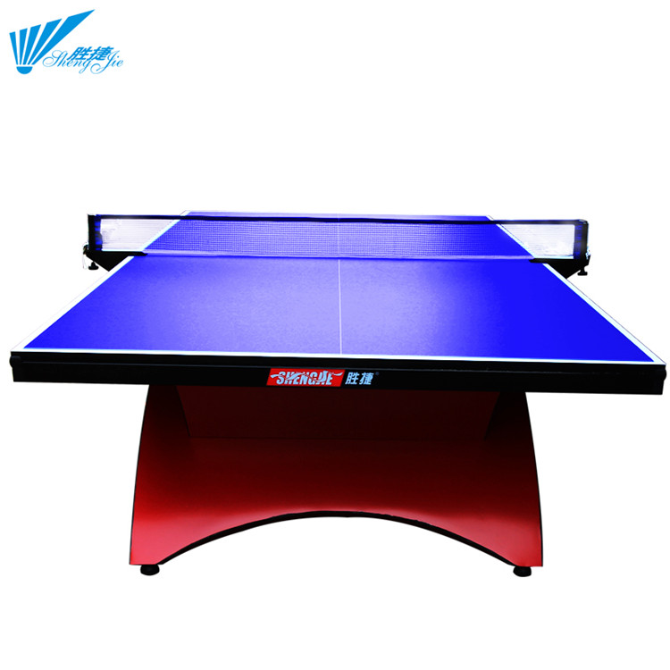 Best Beach Play Ping Pong Set Prices Tables Pingpong Tennis Table ...