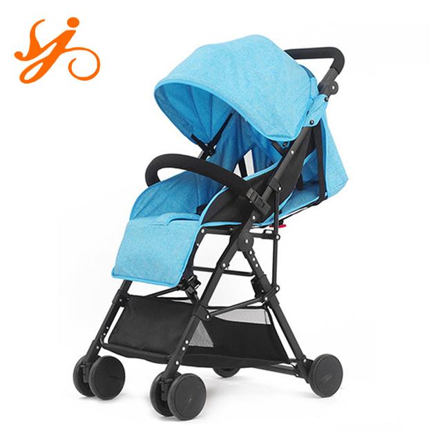Mejor Calidad Baby Jogger City Mini Cochecito Doblenueva Llegada Bebé Cochecitosbebé Del Asiento De Coche Para Venta Buy Baby Jogger City Mini