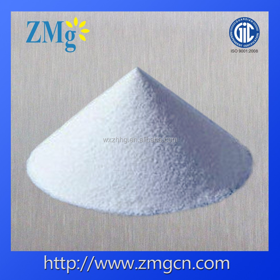 Chemical Additive Zinc Oxide in Polyethylene, Plastic Chemicals Zinc Oxide In PE Film