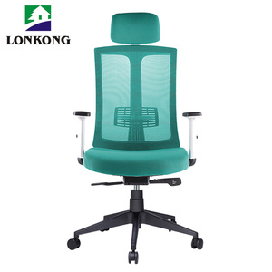 Economic classic mesh chairs high back enjoy colored mesh chairs