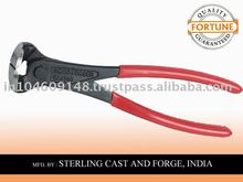 Top Cutting Plier Knipex type