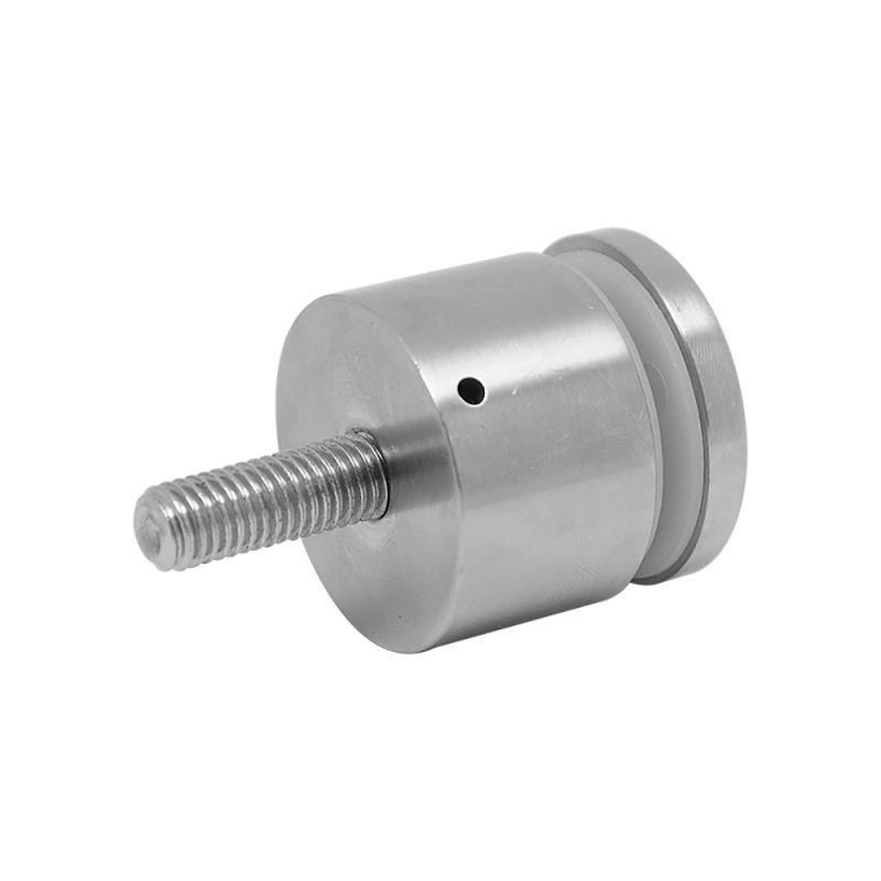 Finden Sie Hohe Qualität Seitliche Montage Regalhalter Hersteller ...