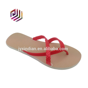 061628b05 Flip Flop Manufacturer From China Wholesale