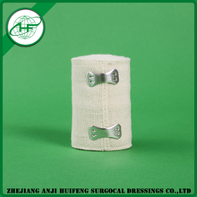 high quality spandex bandage for healthcare