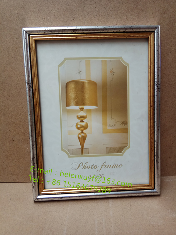 Cardboard Picture Frames Cheap Cardboard Picture Frames Cheap