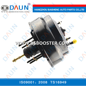 47210-20J01 BRAKE BOOSTER FOR Nissa n/PATROL 88