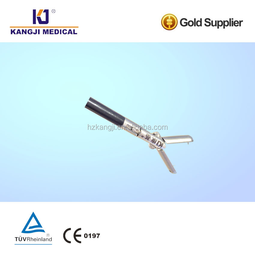 Biopsy forceps/flexible Surgical endoscopic disposable endoscopic