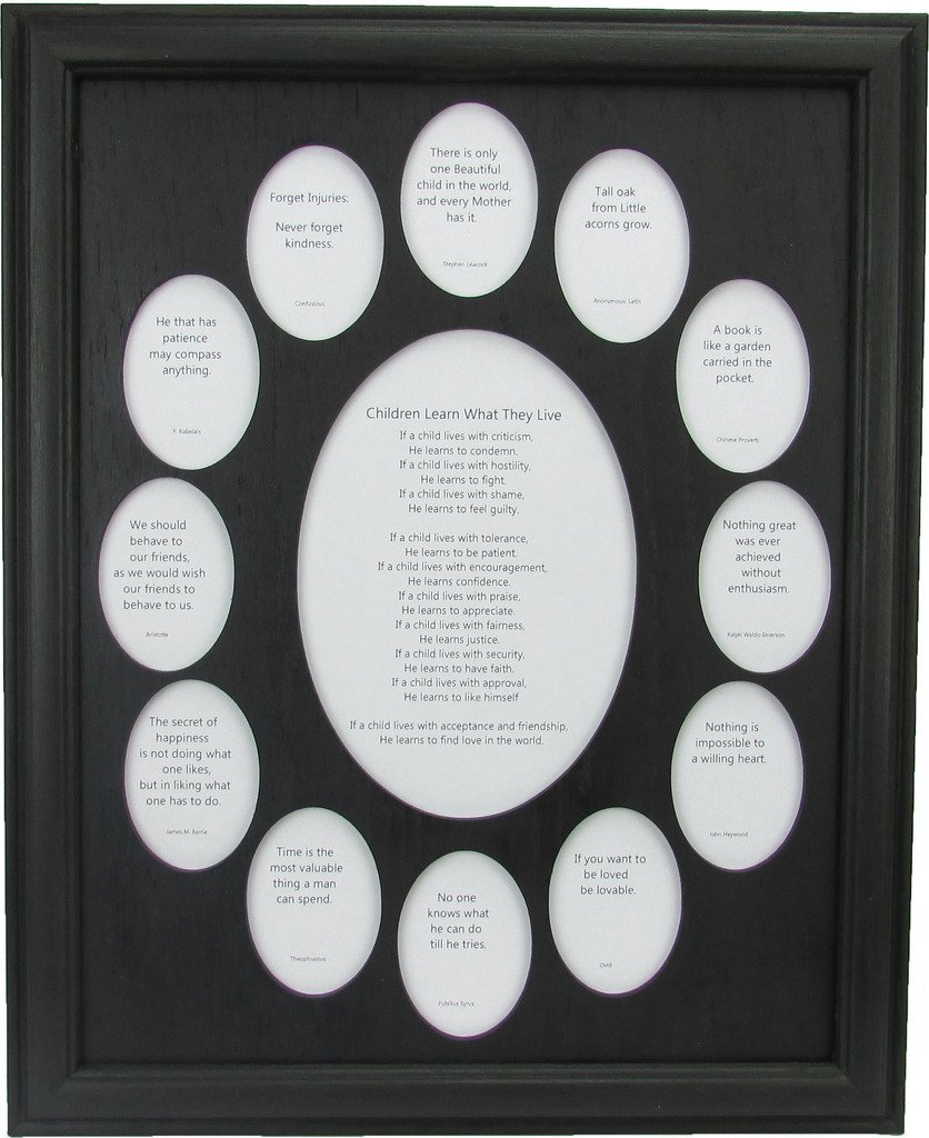 Buy School Years Picture Frame School Photo Frame With Oval Picture