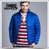 Canada Goose' jacket china wholesale