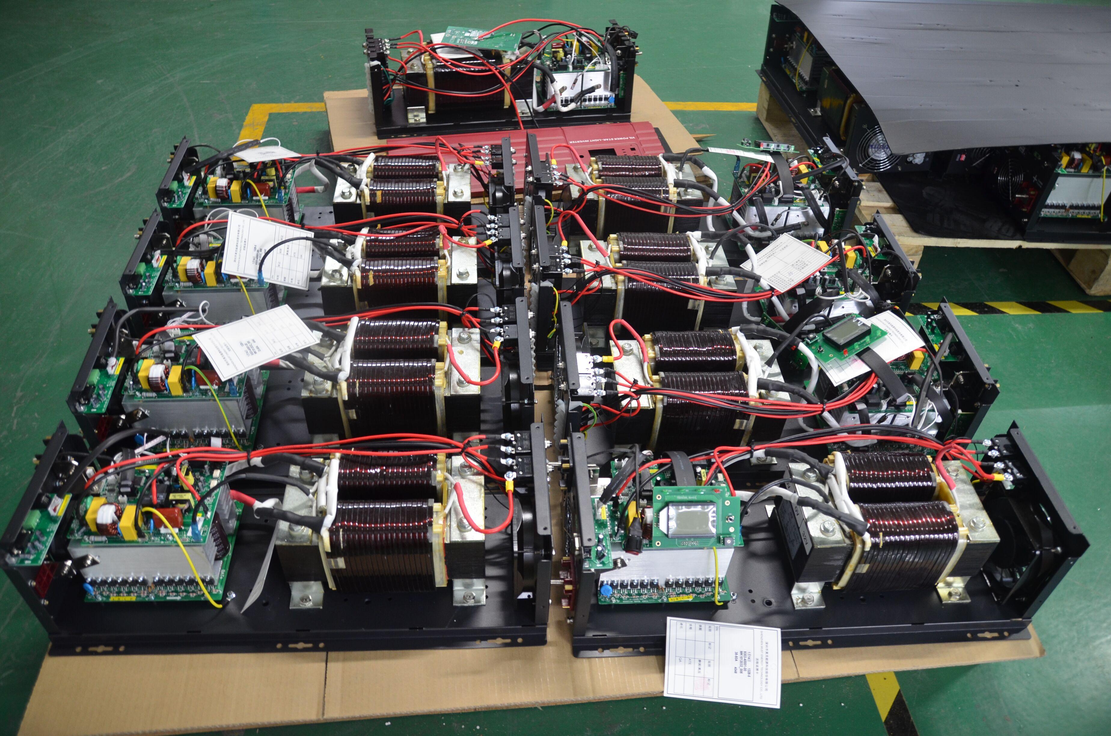 ต้องโรงงานราคา dc to ac ไดรฟ์อินเวอร์เตอร์ power เวกเตอร์แปลงความถี่ 1.5KW
