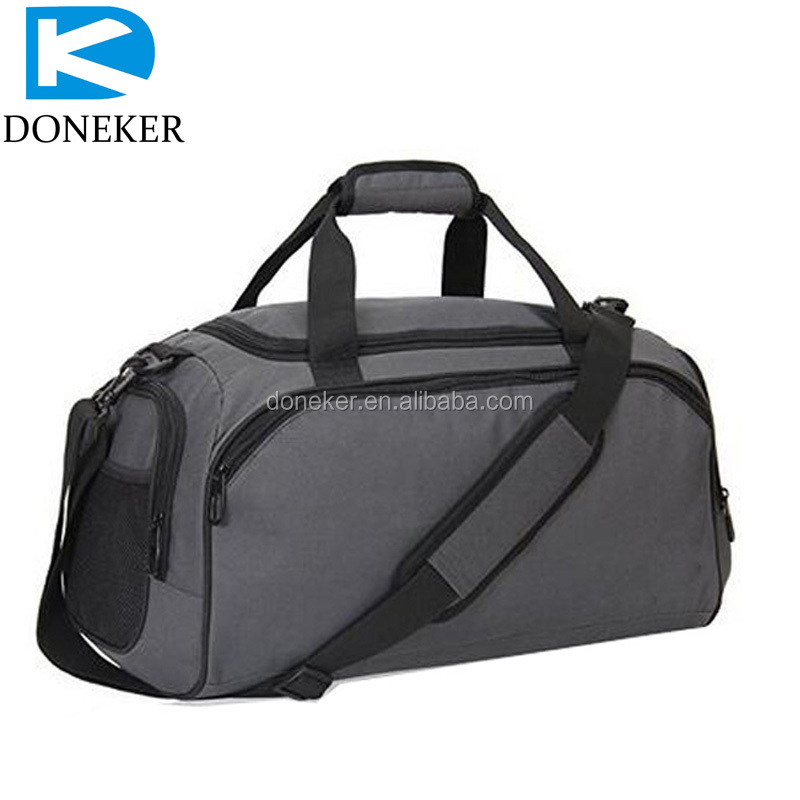 fancy travel bag,travel world trolley bags,travel hand bag