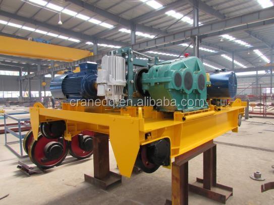 Mobile Gantry Crane Nz : Dongqi manufacturing company ton mobile crane gantry