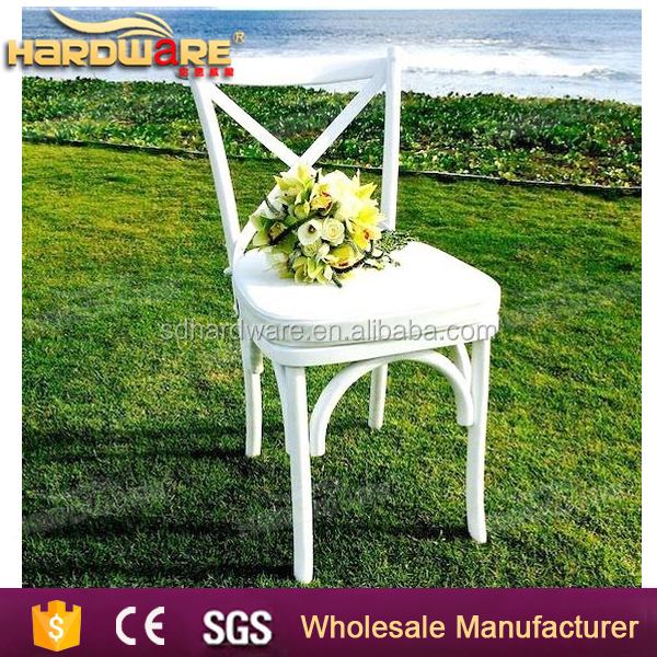 White Iron Table Part - 43: Butterfly Garden Chairs, Butterfly Garden Chairs Suppliers And  Manufacturers At Alibaba.com