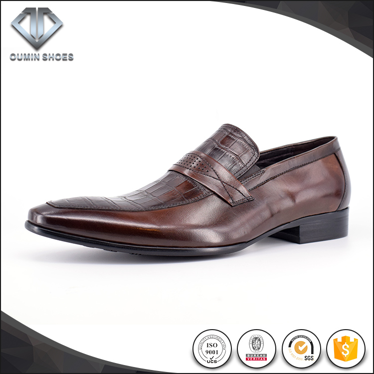 Shoes Made In Mexico, Shoes Made In Mexico Suppliers and Manufacturers at  Alibaba.com