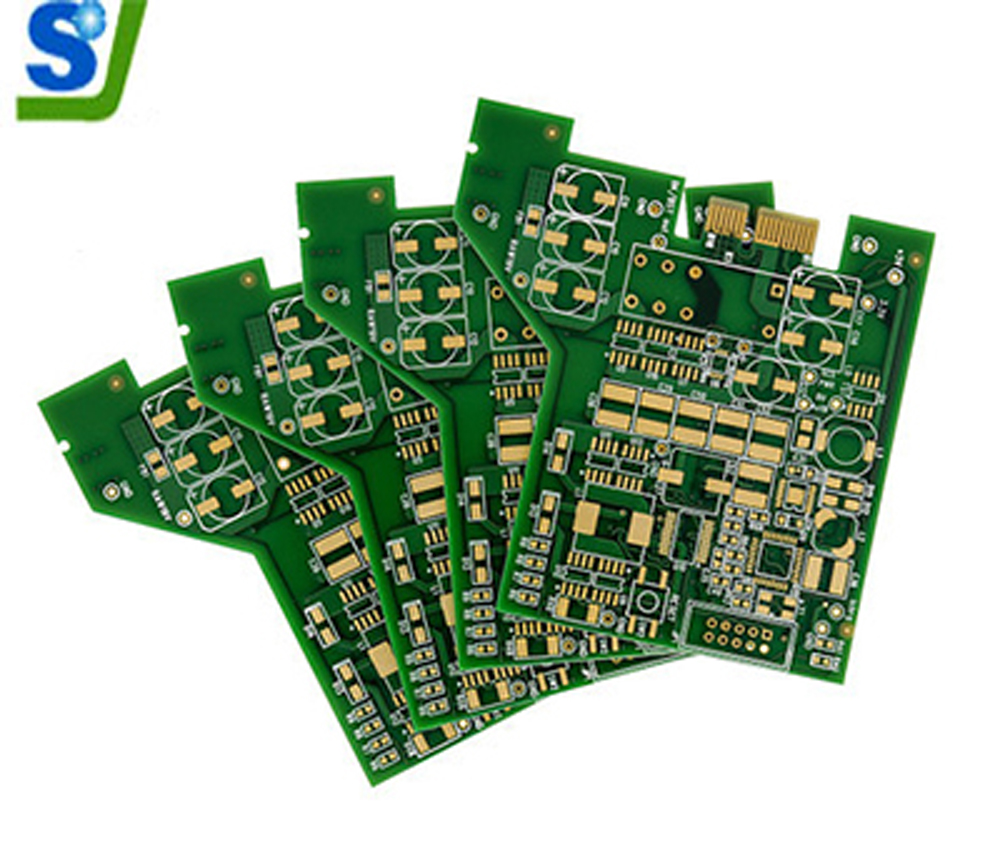 Smart Board Parts Suppliers And Manufacturers At Induction Cooker Circuit Boardpcb Manufacturerpcb Design