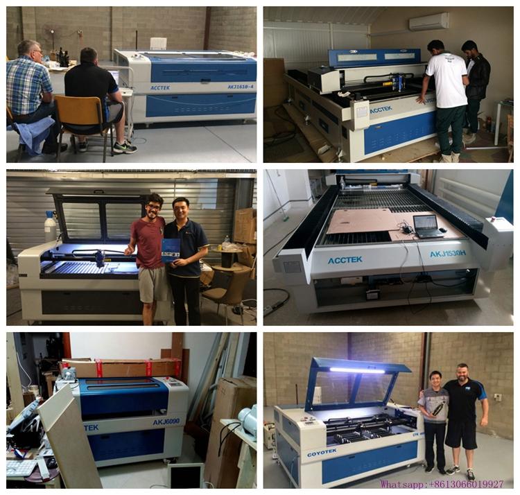 Laser machine 1390.jpg
