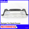 auto parts front bumper & rear bumper for Buick Encore from maiker