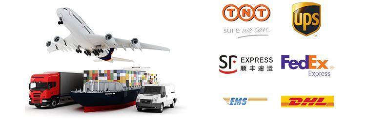 ONE Step Drop ship มขายร้อน fast 3 การตั้งค่า professional เครื่องเป่าผมแปรง