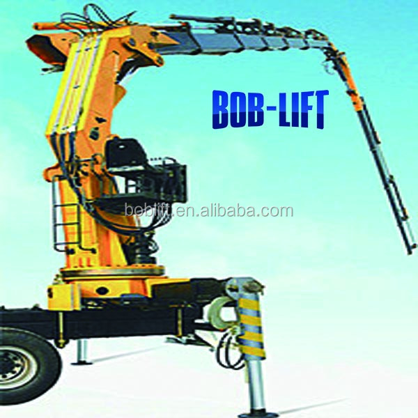 Types Of Mobile Cranes : Good price types of heavy duty ton mobile construction