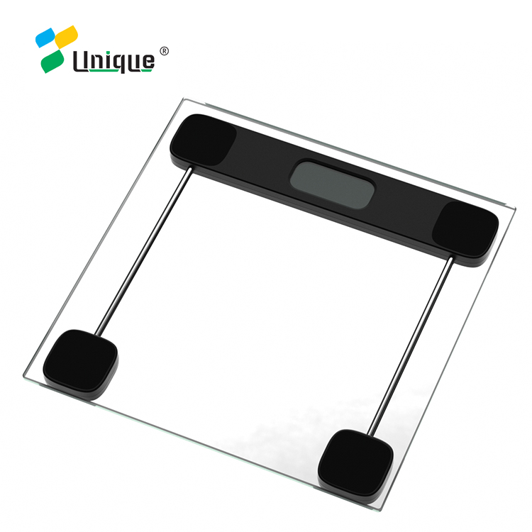 Bluetooth APP Diet Eletronic Fashionable Weighing Excel Precision Balance Scale Manufacturer