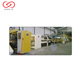 GIGA LX Full Automatic Corrugated Cardboard Production Line Carton Making Machine