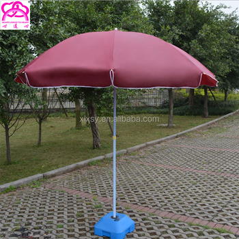 7d7f47a23c61 Custom Color Beach Umbrellas For Ads,Colorful Advertising Parasol  Umbrellas,Outdoor Big Umbrella Parasol. - Buy Beach Umbrellas,Advertising  Parasol ...
