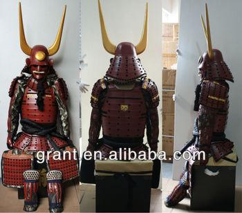 samurai armour & Samurai Armour - Buy Samurai ArmourSamurai ArmourSamurai Armour ...