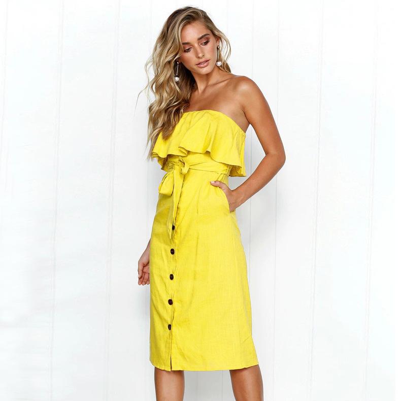 fed848b8b759c مصادر شركات تصنيع الملابس النسائية والملابس النسائية في Alibaba.com