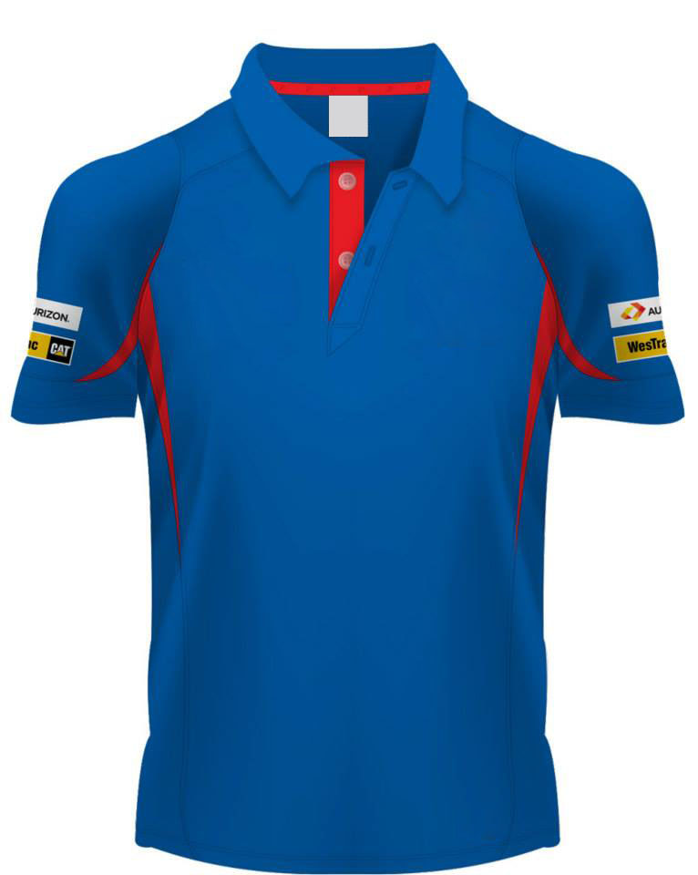 Custom logo men's polo shirt with OEM high quality polo shirt