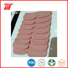 halal canned corned beef with good quality and price