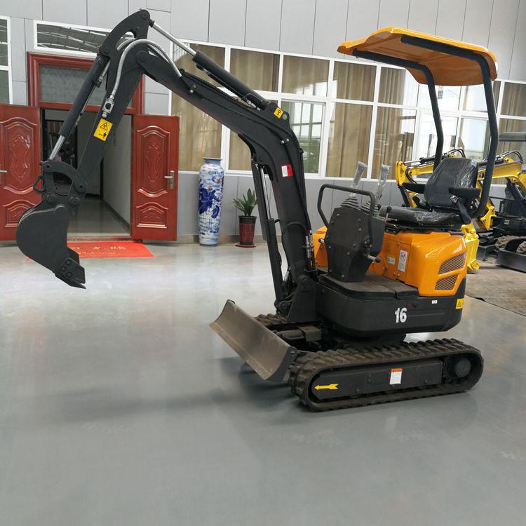 cheap daftar harga excavators for sale mini excavator