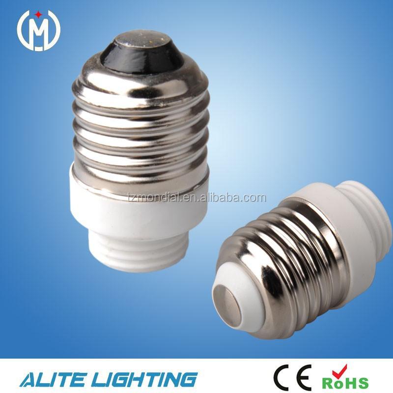 E27 To G9tc Lamp Adapter E27 To G9tc Adapter Converter,G9tc Male ...