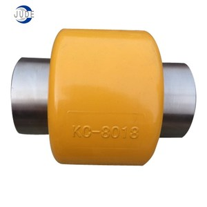 Roller Chains Coupling, Roller Chains Coupling Suppliers and