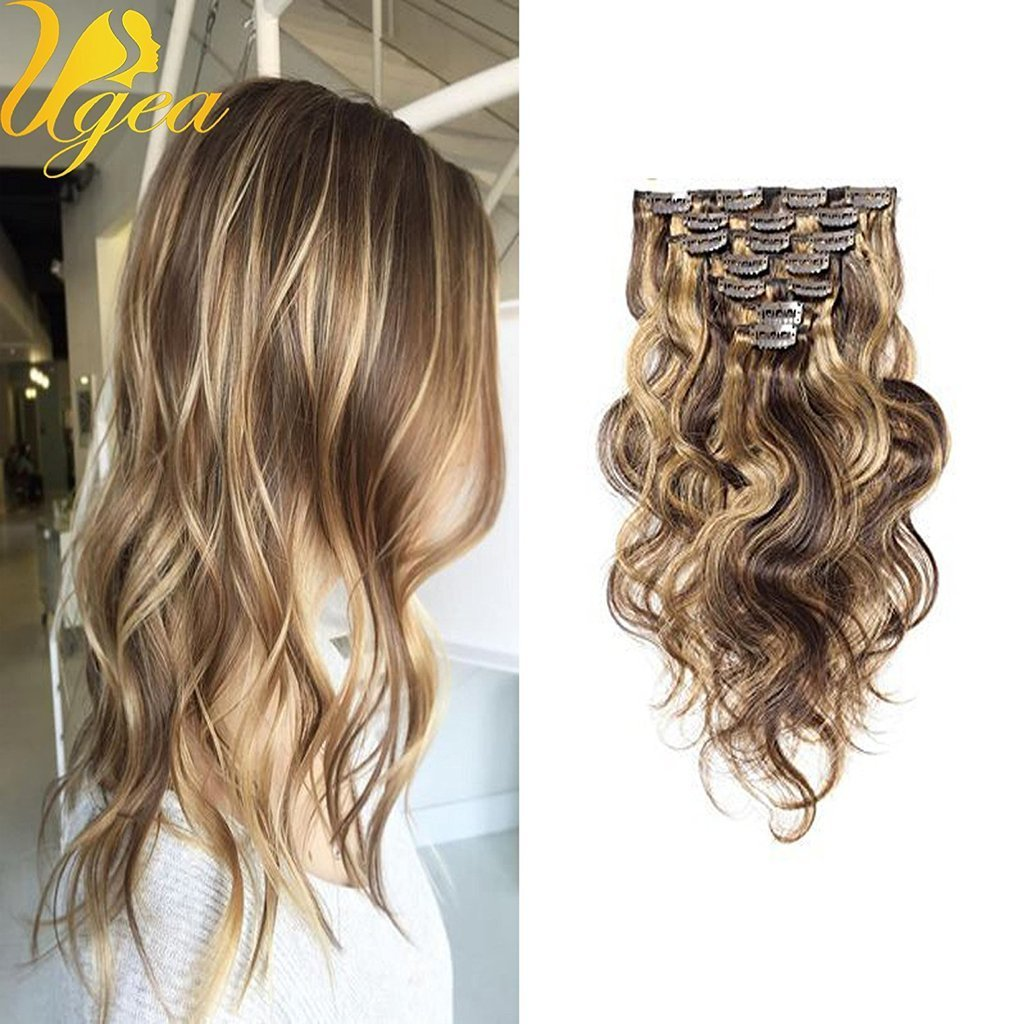 Cheap Caramel Hair Extensions Find Caramel Hair Extensions Deals On