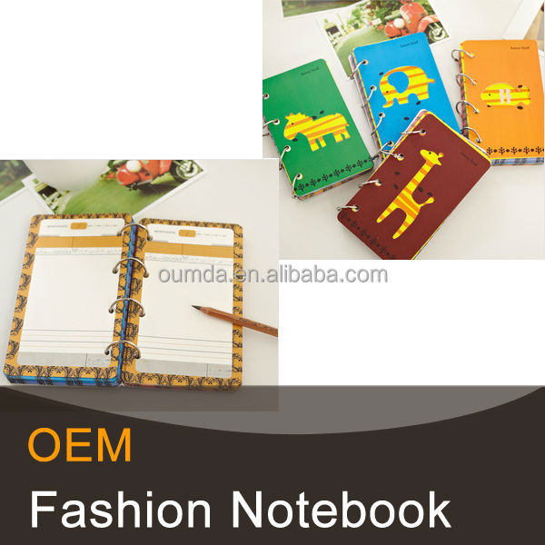 spiral notebook with color pages spiral notebook with color pages suppliers and manufacturers at alibabacom