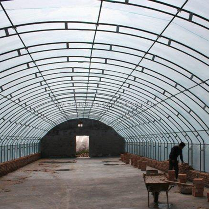 Fish farming cultivation poultry farm design greenhouse buy fish farming cultivation poultry farm design greenhouse buy cultivation greenhousecultivation greenhousecultivation greenhouse product on alibaba sciox Images