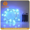 factory holiday living lights series10ft 10 leds cheap battery operated string lights